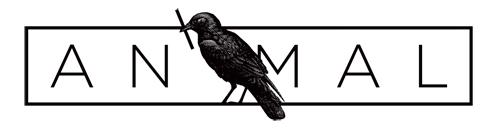 animal_logo