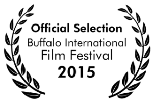 BIFF 2015_LAUREL_OFFICIAL SELECTION