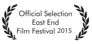 EEFF 2013 Laurels BLACK