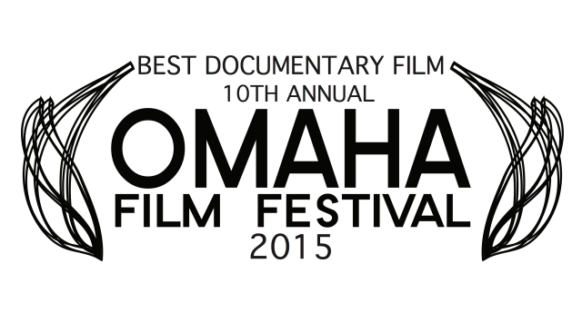 Aspie Seeks Love wins Best Documentary at Omaha!